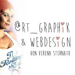 @rt_graphik & webdesign
