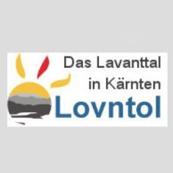 Lovntol.at