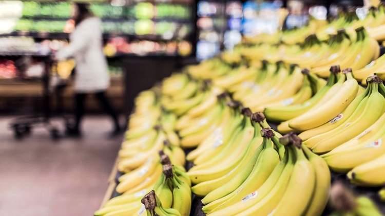 Supermärkte in Wolfsberg und im Lavanttal